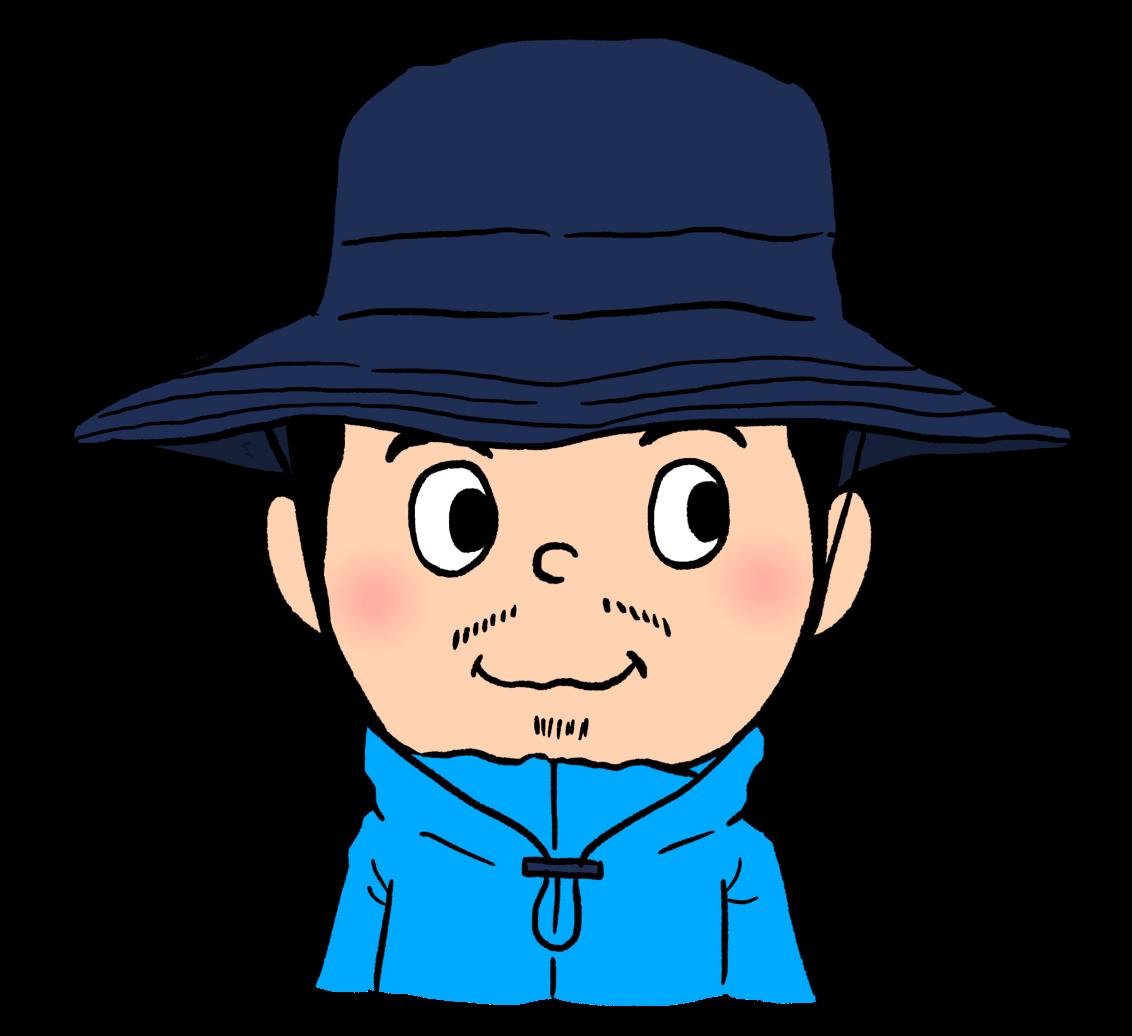 """<a href=""""https://hikingnagoya.com/profile"""">ヤマノ</a>"""